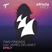 Best emily two friends Reviews