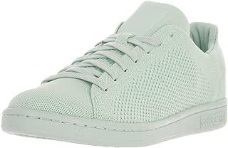 Men's Stan Smith OG PK Fashion Sneaker