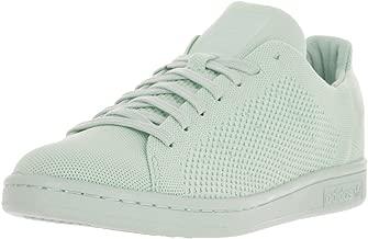 Best rod laver footwear white Reviews