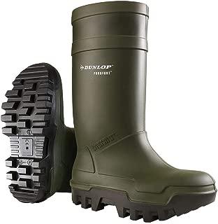 Best dunlop court shoes Reviews