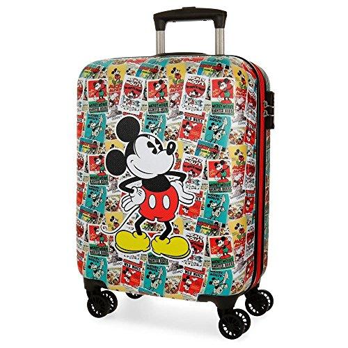 Disney 3331761 Posters Equipaje Infantil