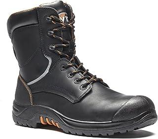 Suchergebnis auf für: V12 Herren Schuhe