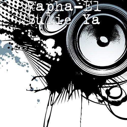 Rapha-El