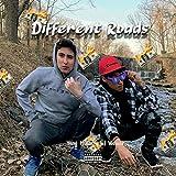 Different Roads (feat. Lil Weiner) [Explicit]