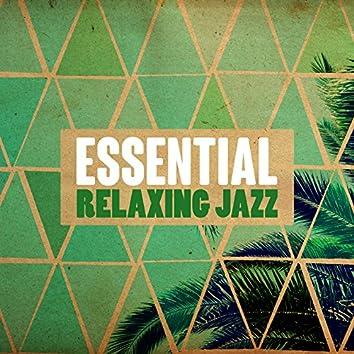Essential Relaxing Jazz