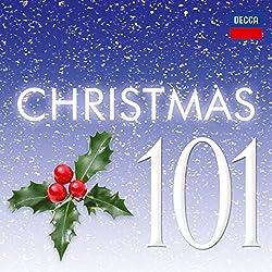 Vv-101 Christmas-AA. Vv
