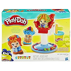 play doh sets crazy cuts