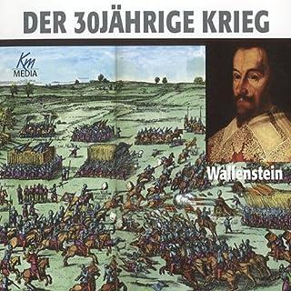 Der 30jährige Krieg Titelbild
