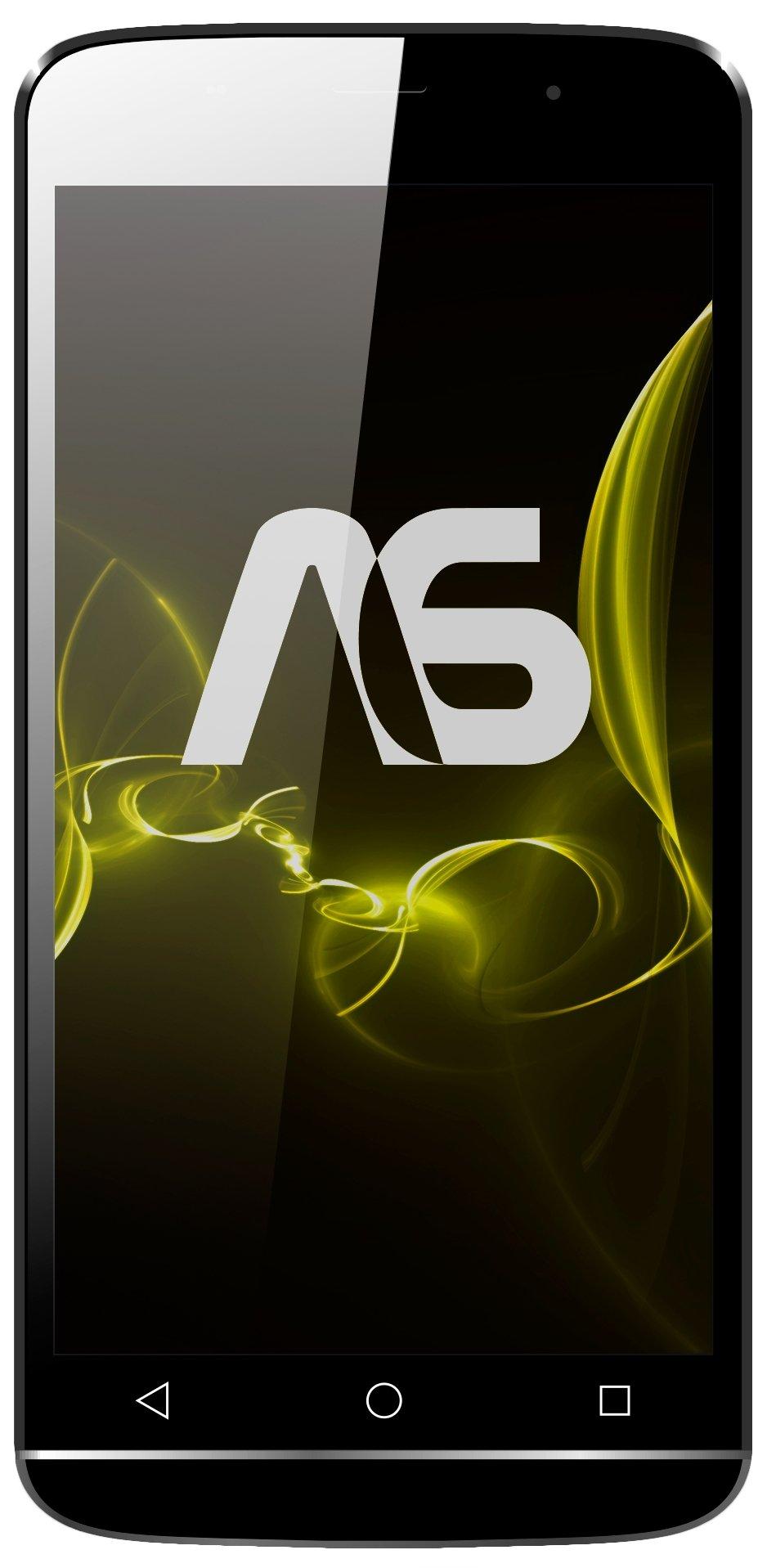 Smartphone INFINITON A6 5,5