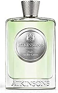 ATKINSONS 1799 Posh On The Green Edp For Unisex, 100 ml