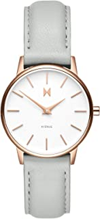 MVMT Avenue Watches | 28MM Women's Analog Minimalist Watch