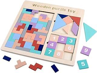 Amazon.es: tetris blocks