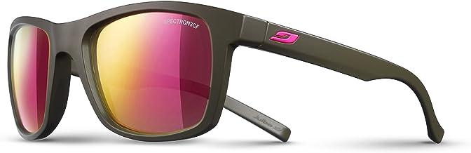 Julbo Beach Travel Sunglasses w/Option of Polarized or Spectron Lens