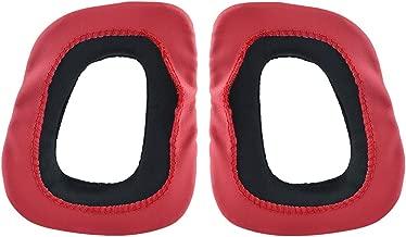 logitech headphone ear cushions