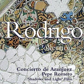 The Rodrigo Collection