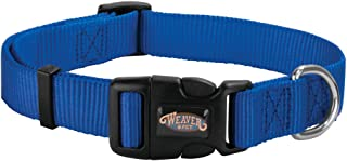 Best good to go collar Reviews