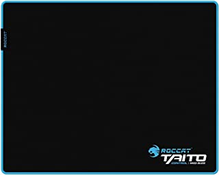 ROCCAT TAITO Control - Endurance Gaming Mouse Pad (ROC-13-170-AM) [並行輸入品]