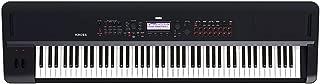 Korg Kross 2 88-Key Synthesizer Workstation
