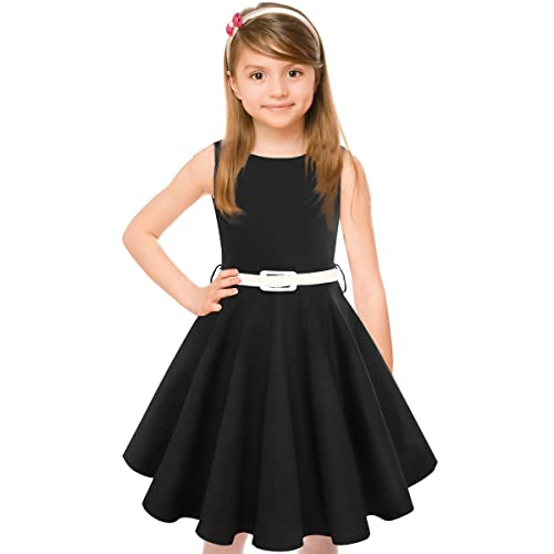 Children Concert Dress: Amazon.com