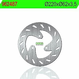 V Parts 77121//54 Leva Freno Sinistra SX 53178 Kzl940