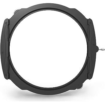 Haida M15 150mm Magnetic NanoPro MC ND8 3 Stop Glass Filter for M15 150 Holder HD4360