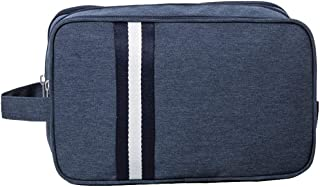 Best mens travel wash bag uk Reviews