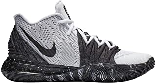 Best kyrie 5 men's basketball shoes Reviews