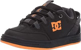 Kids' Syntax Skate Shoe