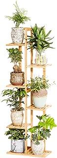5 shelf plant stand