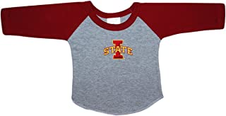 Best iowa state kids clothes Reviews