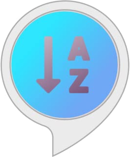 IPA Phoneme Pronouncer