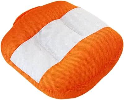 Amazon.com: George Jimmy asiento de coche almohada 5.9 inch ...