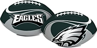 Philadelphia Eagles 8