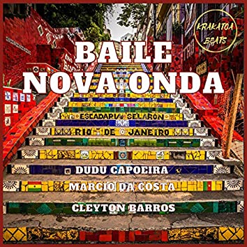 Baile Nova Onda