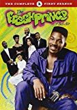 The Fresh Prince of Bel-Air Complete TV Series Season 1-6 ~ NEW 22-DISC DVD SET