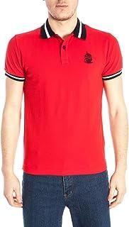 bc407075b5 Amazon.it: Marina Yachting - T-shirt, polo e camicie / Uomo ...