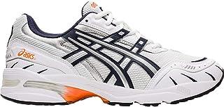 Men's GEL-1090 Shoes