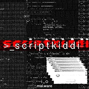ScriptKiddi