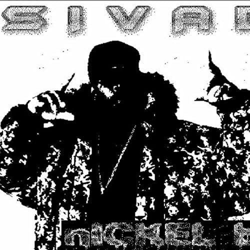 Sivad feat. Nxicon