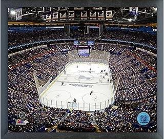 NHL Scottrade Center, St. Louis Blues Photo (Size: 17