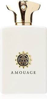 AMOUAGE Honour Man Eau De Parfum For Men, 100 ml