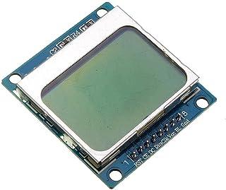 5110 LCD Screen Display Module SPI