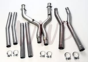 SS409 Stainless Steel 3