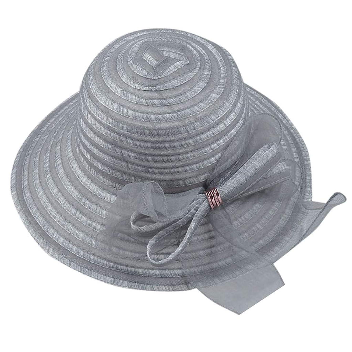 ホームレス後世マウントUVカット 帽子 レディース 日よけ 夏季 帽子 サイズ調整 テープ 女優帽 つば広 調節テープ 吸汗通気 ハット レディース 紫外線対策 ストリートスナップ 釣り 旅行 ハットストレッチャー ROSE ROMAN