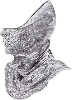 BUFF UVX Mask
