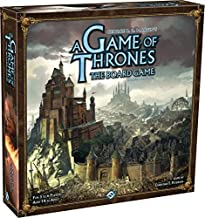 Best flight of dragons board game Reviews