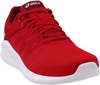 ASICS Men's COMUTORA Running Shoe