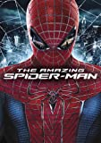 The Amazing Spider-Man [dt./OV]
