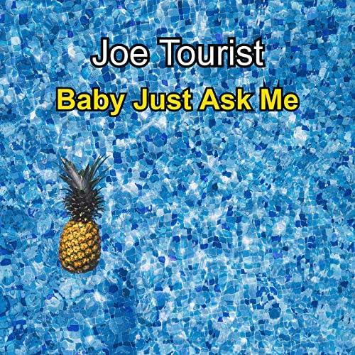 Joe Tourist