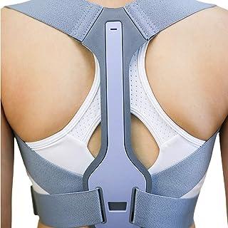 スペディシェデルプロドット: ノーム:cintura di correzione della gobba Funzione:gobbo、correzione di una cattiva postura タグリア:X、S、M、L、XL La f...